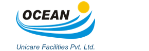 Ocean Facility Home Page